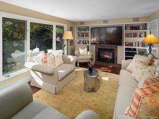 Photo 23: 3065 Surrey Rd in Oak Bay: OB Uplands House for sale : MLS®# 838744