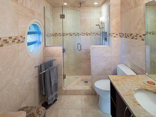Photo 31: 3065 Surrey Rd in Oak Bay: OB Uplands House for sale : MLS®# 838744