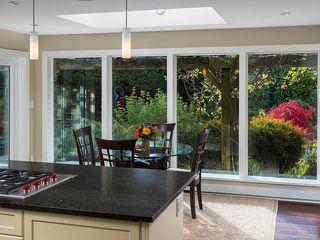 Photo 18: 3065 Surrey Rd in Oak Bay: OB Uplands House for sale : MLS®# 838744