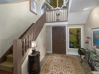 Photo 8: 3065 Surrey Rd in Oak Bay: OB Uplands House for sale : MLS®# 838744