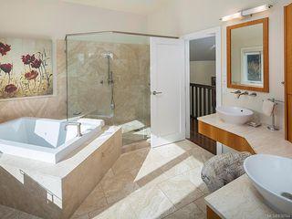 Photo 28: 3065 Surrey Rd in Oak Bay: OB Uplands House for sale : MLS®# 838744
