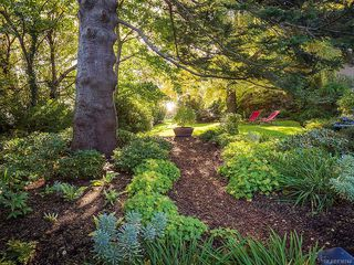 Photo 42: 3065 Surrey Rd in Oak Bay: OB Uplands House for sale : MLS®# 838744