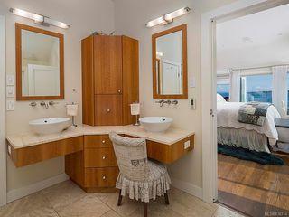 Photo 29: 3065 Surrey Rd in Oak Bay: OB Uplands House for sale : MLS®# 838744