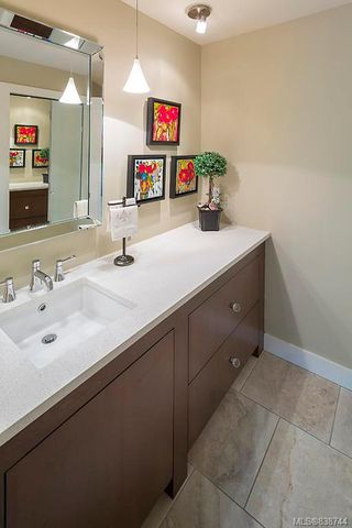Photo 24: 3065 Surrey Rd in Oak Bay: OB Uplands House for sale : MLS®# 838744