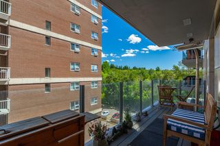 Photo 17: 530 135 26 Avenue SW in Calgary: Mission Apartment for sale : MLS®# A1013766