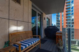 Photo 18: 530 135 26 Avenue SW in Calgary: Mission Apartment for sale : MLS®# A1013766
