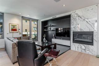 Photo 10: 530 135 26 Avenue SW in Calgary: Mission Apartment for sale : MLS®# A1013766