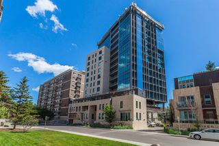 Photo 27: 530 135 26 Avenue SW in Calgary: Mission Apartment for sale : MLS®# A1013766