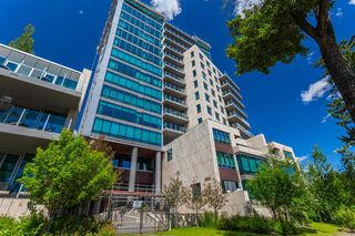 Main Photo: 530 135 26 Avenue SW in Calgary: Mission Apartment for sale : MLS®# A1013766