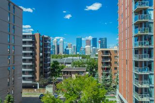 Photo 24: 530 135 26 Avenue SW in Calgary: Mission Apartment for sale : MLS®# A1013766