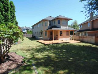 "Photo 12: 14857 82A Avenue in Surrey: Bear Creek Green Timbers House for sale in ""Shaughnessy Estates"" : MLS®# R2480055"
