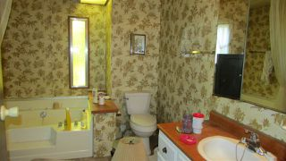 Photo 26: 4595 RESCHKE Road: Hudsons Hope Manufactured Home for sale (Fort St. John (Zone 60))  : MLS®# R2487967