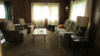 Photo 24: 4595 RESCHKE Road: Hudsons Hope Manufactured Home for sale (Fort St. John (Zone 60))  : MLS®# R2487967