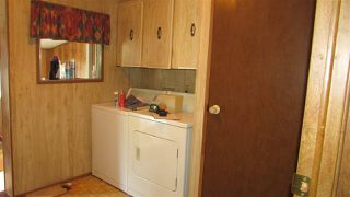 Photo 32: 4595 RESCHKE Road: Hudsons Hope Manufactured Home for sale (Fort St. John (Zone 60))  : MLS®# R2487967