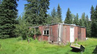 Photo 10: 4595 RESCHKE Road: Hudsons Hope Manufactured Home for sale (Fort St. John (Zone 60))  : MLS®# R2487967