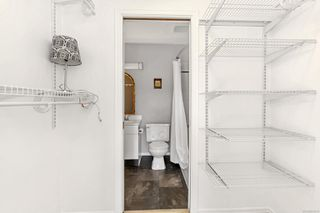 Photo 18: 306 3724 Harriet Rd in : SW Gateway Condo Apartment for sale (Saanich West)  : MLS®# 854414