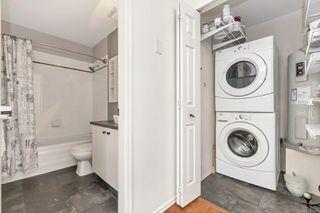 Photo 16: 306 3724 Harriet Rd in : SW Gateway Condo Apartment for sale (Saanich West)  : MLS®# 854414