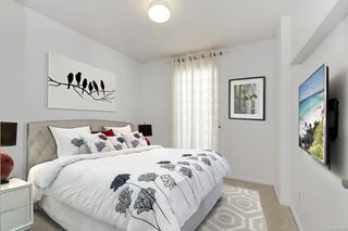 Photo 14: 306 3724 Harriet Rd in : SW Gateway Condo Apartment for sale (Saanich West)  : MLS®# 854414