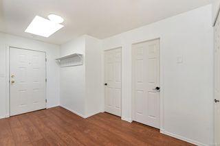 Photo 7: 306 3724 Harriet Rd in : SW Gateway Condo Apartment for sale (Saanich West)  : MLS®# 854414