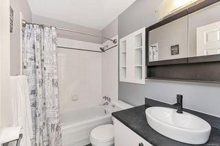 Photo 17: 306 3724 Harriet Rd in : SW Gateway Condo Apartment for sale (Saanich West)  : MLS®# 854414