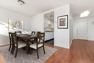 Photo 13: 306 3724 Harriet Rd in : SW Gateway Condo Apartment for sale (Saanich West)  : MLS®# 854414