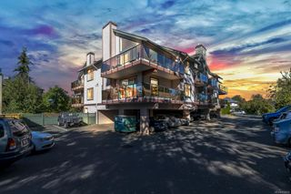 Photo 23: 306 3724 Harriet Rd in : SW Gateway Condo Apartment for sale (Saanich West)  : MLS®# 854414