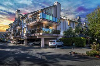 Photo 22: 306 3724 Harriet Rd in : SW Gateway Condo Apartment for sale (Saanich West)  : MLS®# 854414