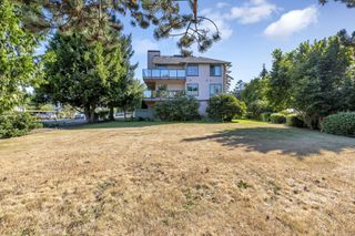 Photo 4: 306 3724 Harriet Rd in : SW Gateway Condo Apartment for sale (Saanich West)  : MLS®# 854414
