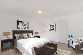Photo 15: 306 3724 Harriet Rd in : SW Gateway Condo Apartment for sale (Saanich West)  : MLS®# 854414