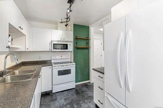 Photo 9: 306 3724 Harriet Rd in : SW Gateway Condo Apartment for sale (Saanich West)  : MLS®# 854414
