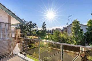 Photo 20: 306 3724 Harriet Rd in : SW Gateway Condo Apartment for sale (Saanich West)  : MLS®# 854414