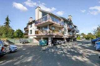 Photo 5: 306 3724 Harriet Rd in : SW Gateway Condo Apartment for sale (Saanich West)  : MLS®# 854414