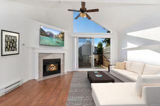 Photo 12: 306 3724 Harriet Rd in : SW Gateway Condo Apartment for sale (Saanich West)  : MLS®# 854414