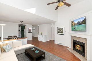 Photo 11: 306 3724 Harriet Rd in : SW Gateway Condo Apartment for sale (Saanich West)  : MLS®# 854414