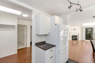 Photo 10: 306 3724 Harriet Rd in : SW Gateway Condo Apartment for sale (Saanich West)  : MLS®# 854414