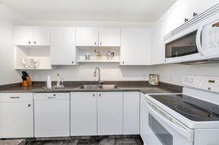 Photo 8: 306 3724 Harriet Rd in : SW Gateway Condo Apartment for sale (Saanich West)  : MLS®# 854414