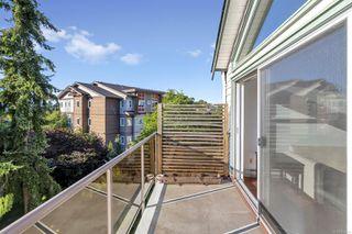 Photo 21: 306 3724 Harriet Rd in : SW Gateway Condo Apartment for sale (Saanich West)  : MLS®# 854414