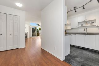 Photo 6: 306 3724 Harriet Rd in : SW Gateway Condo Apartment for sale (Saanich West)  : MLS®# 854414
