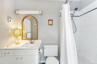 Photo 19: 306 3724 Harriet Rd in : SW Gateway Condo Apartment for sale (Saanich West)  : MLS®# 854414