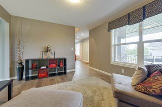 Photo 17: 80 CLEARWATER Lane: Sherwood Park House for sale : MLS®# E4214499
