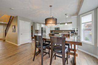 Photo 14: 80 CLEARWATER Lane: Sherwood Park House for sale : MLS®# E4214499