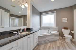 Photo 23: 80 CLEARWATER Lane: Sherwood Park House for sale : MLS®# E4214499
