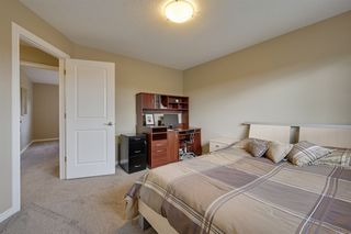 Photo 30: 80 CLEARWATER Lane: Sherwood Park House for sale : MLS®# E4214499