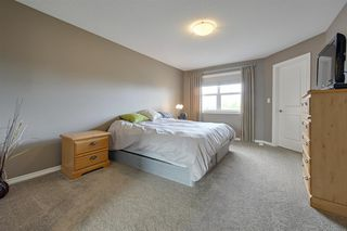 Photo 21: 80 CLEARWATER Lane: Sherwood Park House for sale : MLS®# E4214499