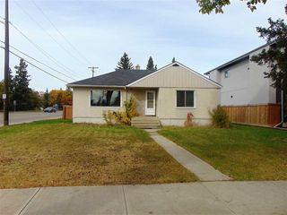 Photo 8: 14038 106 Avenue NW in Edmonton: Zone 11 Vacant Lot for sale : MLS®# E4215275