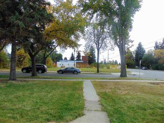 Photo 4: 14038 106 Avenue NW in Edmonton: Zone 11 Vacant Lot for sale : MLS®# E4215275