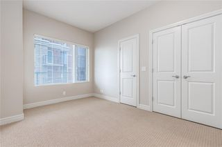 Photo 24: 2305 920 5 Avenue SW in Calgary: Downtown Commercial Core Apartment for sale : MLS®# A1036864