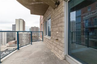 Photo 31: 2305 920 5 Avenue SW in Calgary: Downtown Commercial Core Apartment for sale : MLS®# A1036864