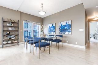 Photo 20: 2305 920 5 Avenue SW in Calgary: Downtown Commercial Core Apartment for sale : MLS®# A1036864