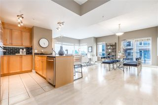 Photo 9: 2305 920 5 Avenue SW in Calgary: Downtown Commercial Core Apartment for sale : MLS®# A1036864